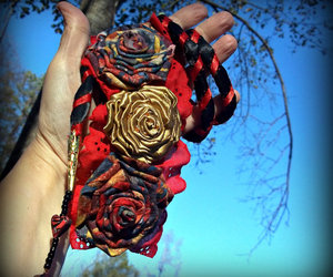 eco friendly, handmade, and wiccan image
