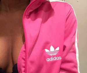 adidas, tumblr, and cyber image