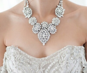 accessoires, beautiful, and dress image