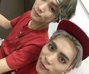 SHINee, key, and Jonghyun image