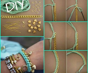 hand made, diy ideas, and how to image