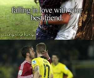 football, funny, and germany image