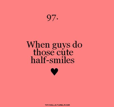 boys, cute, quote, text - inspiring picture on Favim.com