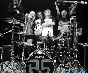 r5, ross, and riker lynch image