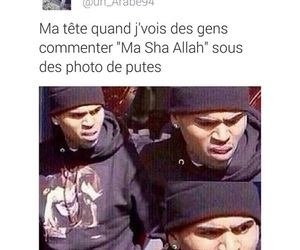 mdr and 😂 image