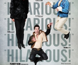 movie, movie posters, and what we do in the shadows image