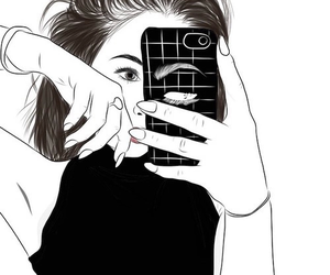 89 Images About Outlines On We Heart It See More About Outline