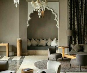 lifestyle, marocain, and love image