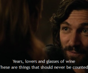 movie, the age of adaline, and blake lively image