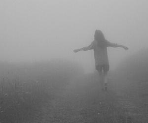 mist image