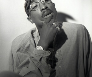 tupac, 2pac, and legend image