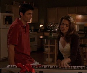 one tree hill, haley james, and bjl image
