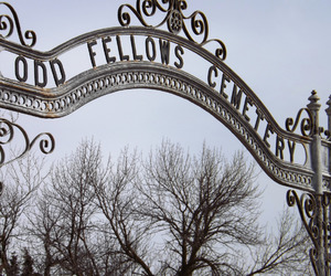 odd fellows image