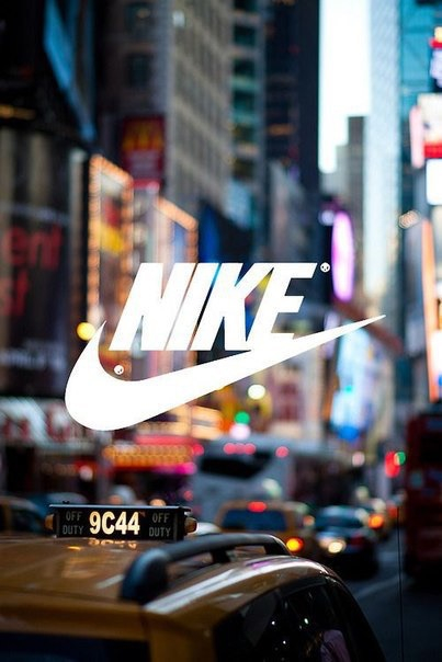 39 Images About Nike Wallpaper On We Heart It See More