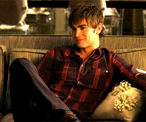 beautiful, boy, and Chace Crawford image