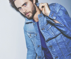 jared leto, boy, and perfect image