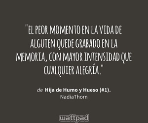 books, felicidad, and frases image