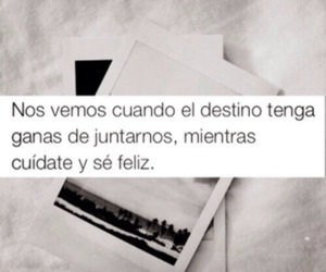 destino and frases image