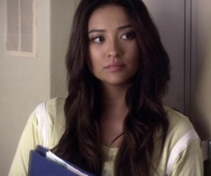 header, icon, and emily fields image