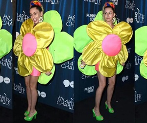 miley, mileycyrus, and cyrus image