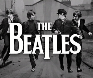beatles, the beatles, and music image