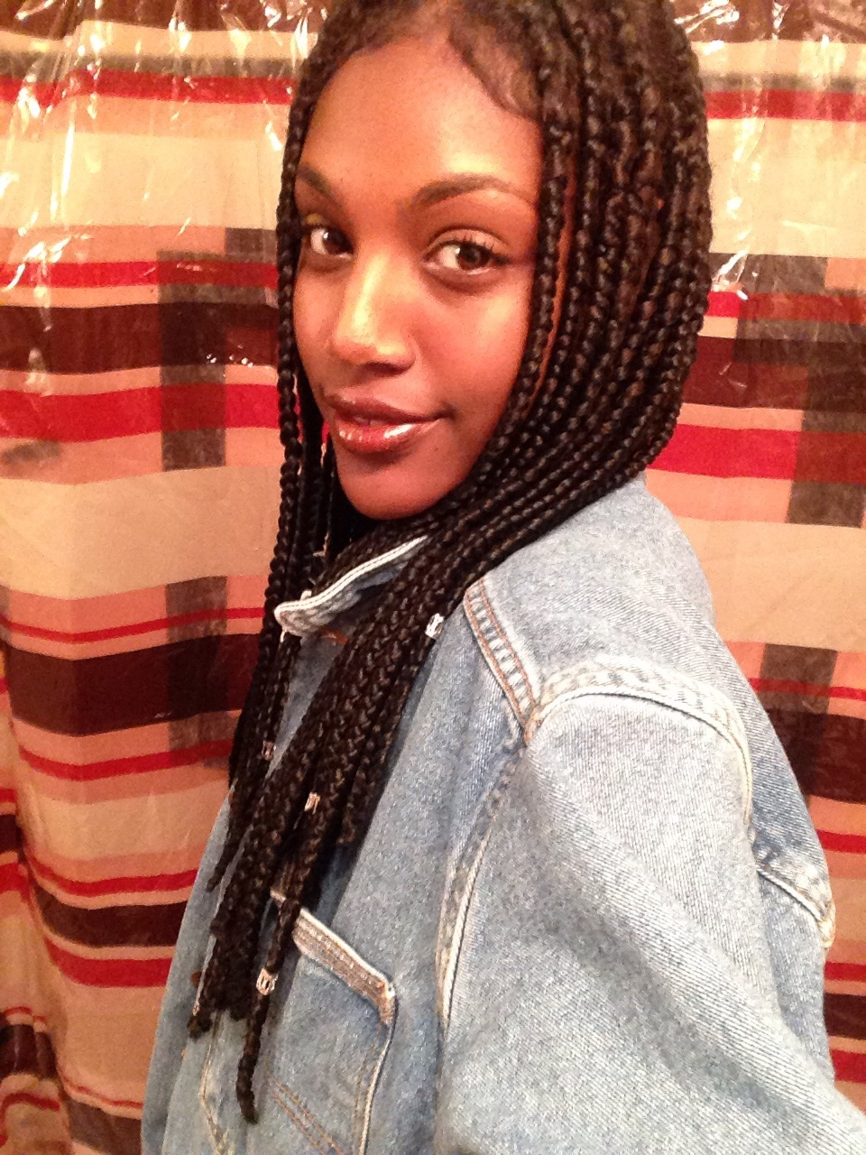 beautiful, me, and melanin image