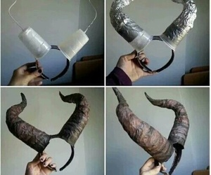 amazing, diy, and Halloween image