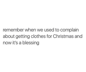 christmas, clothes, and funny image