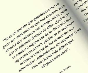 Image by Fernanda Perez