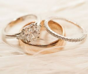 marriage, wedding, and wholesale7 image
