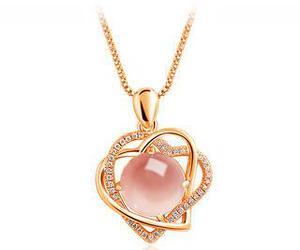 girly, jewelry, and luxury image