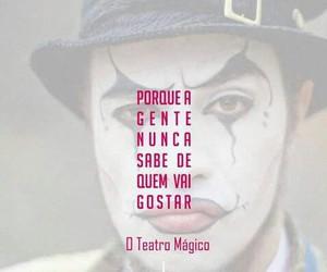 mpb, o teatro magico, and brasileiríssimos image