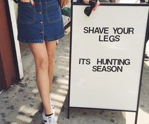 legs, tumblr, and adidas image