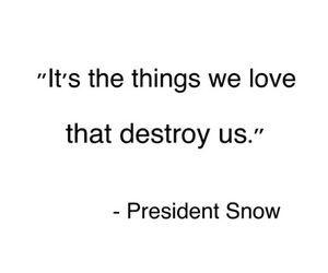 quotes, love, and destroy image