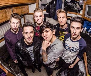 cte and crown the empire image