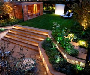 beautiful, outdoor, and design image