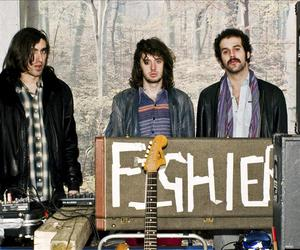 crystal fighters image