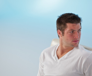 athletes, guys, and tim tebow image