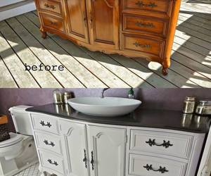 creative, do it yourself, and decor image