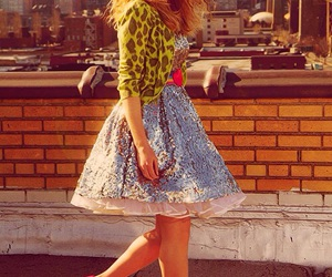 Annasophia Robb, carrie, and the carrie diaries image