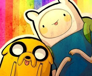 66 images about hora de aventura on we heart it see more about adventure time jake and finn image thecheapjerseys Gallery