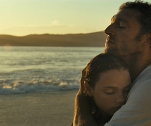 mar, sea, and Vincent Cassel image