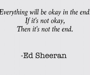 singer, song, and ed sheeran image