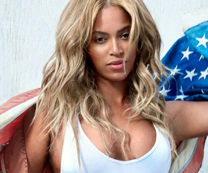 beyonce knowles, queen bey, and beyoncé image