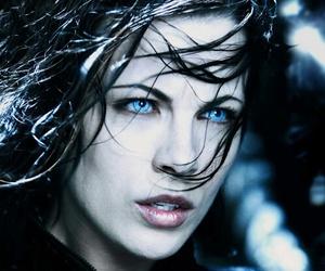 Kate Beckinsale, underworld, and selene image