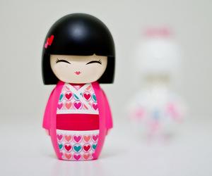 boneca, china, and fun image