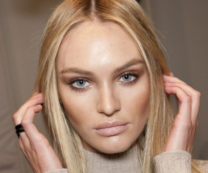 candice swanepoel, pretty, and beautiful image