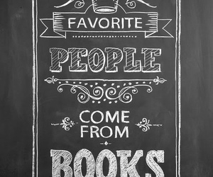 book, people, and favorite image
