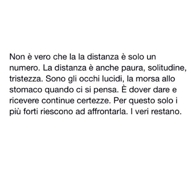 Image About Text In Frasi By Bigheart On We Heart It
