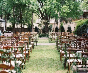 location, place, and wedding image